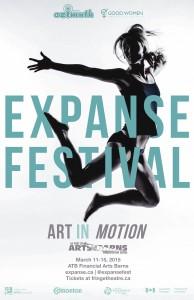 Expanse15_Poster_FINAL