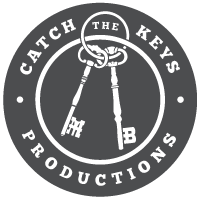 Catch The Keys Productions